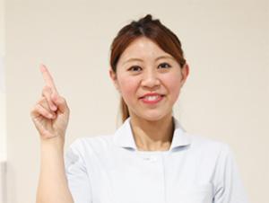 横須賀悠整骨院 しっかりとしたカウンセリング